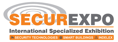 SECUR EXPO