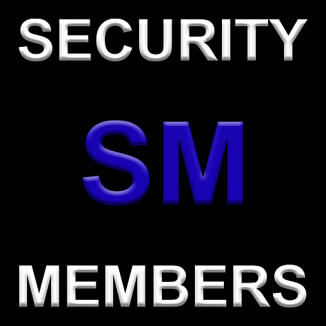 Security Members Services