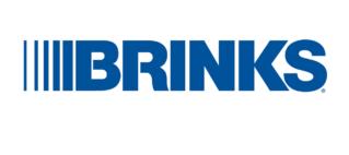 Η Brink's εξαγόρασε την G4S Cash Services σε 17 Χώρες .