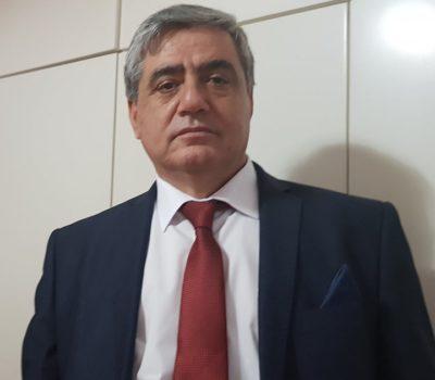 Γεώργιος Μακρής