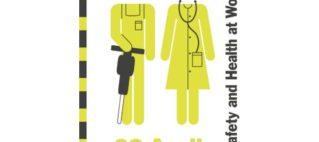 Παγκόσμια Ημέρα για την Ασφάλεια και την Υγεία στην Εργασία 2020