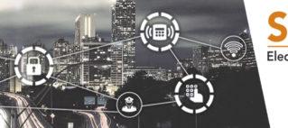 SECUREXPO – International Security Technologies Exhibition