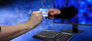 Συμβουλές για ασφαλείς οικονομικές συναλλαγές Βασικές Οδηγίες