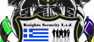 H Eταιρία μας KNIGHTS I.C.P.O SECURITY ltd, είναι στην τελική ευθεία της διοργάνωσης ενός 10ήμερου εσώκλειστου σχολείου International Close Protection Operative