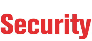 ALL THINGS SECURITY CONFERENCE 2021