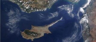 Κύπρος και Τουρκική Προκλητικότητα – Το Γεωστρατηγικό Περιβάλλον