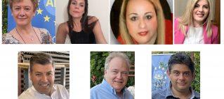 Ανανέωση στο Διοικητικό Συμβούλιο της Ένωσης Ευρωπαίων Δημοσιογράφων